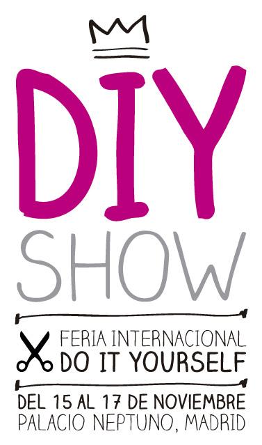 Logo DIY 2