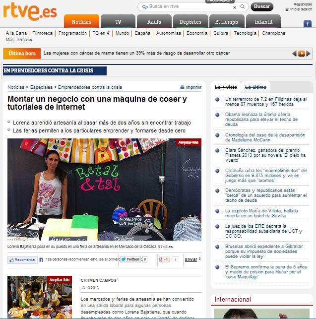 rtve,portal de noticias 13-10-13