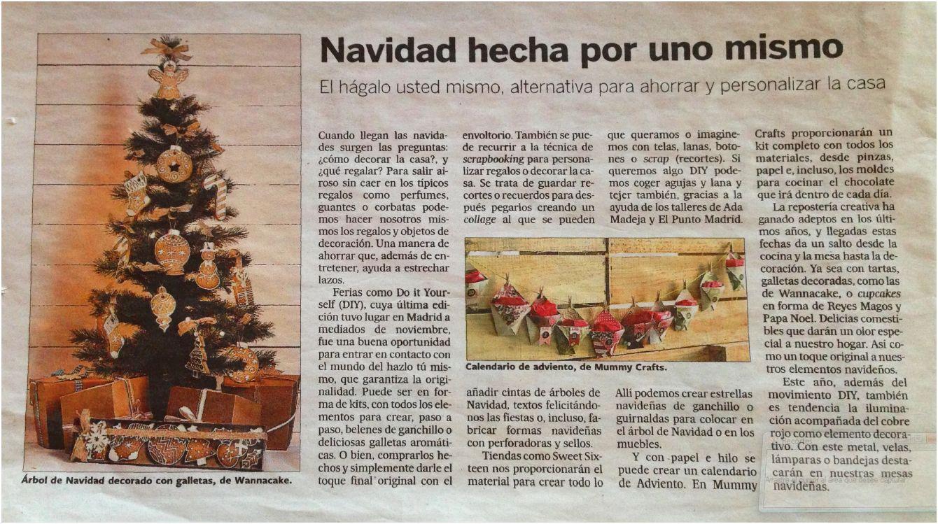 El País, periódico global (12-12-13)
