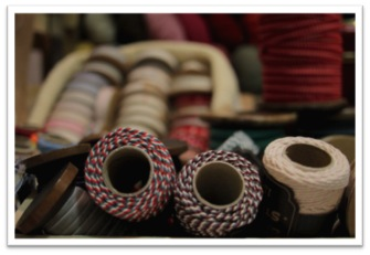 rollos lana