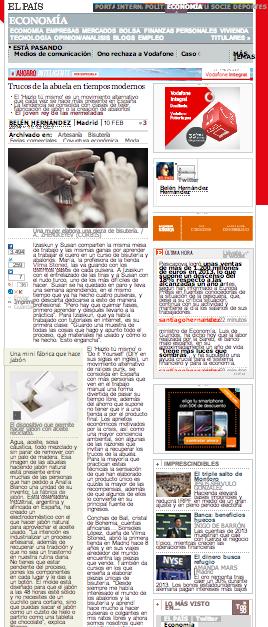 Captura de pantalla 2014-02-12 a la(s) 13.24.30