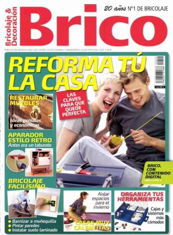 brico 102014