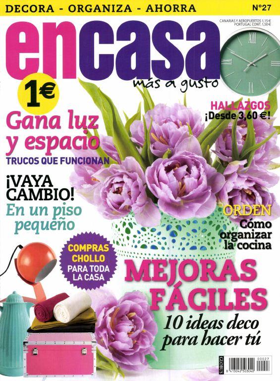 En casa portada 11-2014